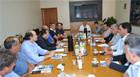 Parceria entre Cefet, Acia e PMA pretende estimular o desenvolvimento tecnológico em Araxá