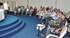 Araxá sedia reunião do Projeto Integrado Minas e São Paulo