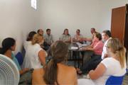 Sinplalto promove reunião para debater novo projeto de produtividade