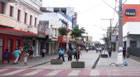 Araxá recebe palestra sobre Revitalização de Centros Comerciais
