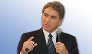 ACIA promove Encontros Empresariais com Germano Rigotto