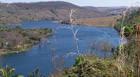 Comitê da Bacia Hidrográfica do Rio Araguari oferece curso em Araxá