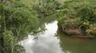 Jovem morre afogado em rancho próximo a Araxá
