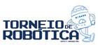 Cefet sedia Semana de Ciência e Tecnologia