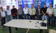 2º Torneio de Robótica foi um sucesso
