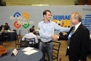 Sebrae Minas confirma realização de palestra gratuita na Rodada de Negócios