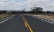 Acidente próximo a Pedrinópolis mata motorista de 63 anos