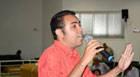Romário cobra implantação de programa federal voltado para socialização de pessoas com deficiência