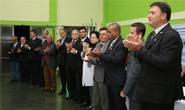 Rotary Club Araxá Norte empossa nova diretoria
