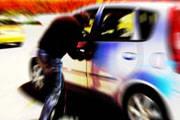 Dicas da Polícia Militar para evitar furto e roubos de veículos