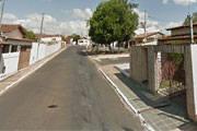 NOTA: Asttran realiza alteração de tráfego na rua Santo Antônio
