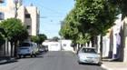 Rua Dom José Gaspar recebe recapeamento