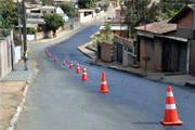 Ouvidoria Informa: Prefeitura inicia recuperação de mais vias do Setor Norte