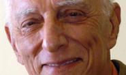 Rubem Alves debate educação em Araxá nesta terça