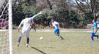 Acompanhe os resutados dos 4 jogos da 2ª rodada do Campeonato Ruralão