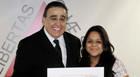Araxaense ganha prêmio de R$ 30 mil pelo Torpedo Minas Legal