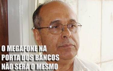 Sindicalista Ruy Barbosa da Silva Júnior morre de câncer