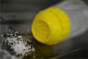 Brasileiros consomem duas vezes mais sal em relação à quantidade recomendada