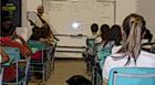Escolas públicas de ensino médio reduzem turmas por determinação do Estado
