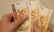 NOTA: Governo de Minas define data para o pagamento do 13º salário dos servidores