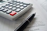 Pagamento do 13º salário deve alcançar R$ 130 bilhões