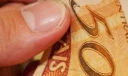 LDO projeta mínimo de R$ 667,75 para o ano que vem