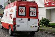 Araxá é escolhida como microrregional da Rede de Urgência e Emergência do Triângulo Sul