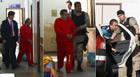 Vereadores presos são interrogados pela segunda vez