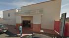 Interno do Cerad tenta fugir durante atendimento em hospital