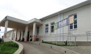 Câmara aprova repasses para Santa Casa e Casa do Caminho