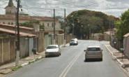 Menino de 11 anos é atropelado no Santo Antônio