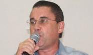 Sargento Amilton propõe gestão democrática nas escolas municipais