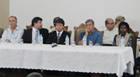 Araxá está entre os primeiros municípios contemplados com UTI neonatal em 2012