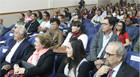 Projeto Rotas para o Futuro debate segurança e saúde no trabalho