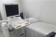 Uninorte recebe novo aparelho de ultrassonografia