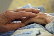 Primeiros sinais de Alzheimer são ignorados pela maioria das pessoas, diz neurologista