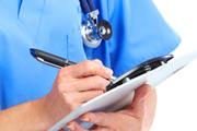 Planos de saúde não podem fixar limite com despesa hospitalar, decide STJ