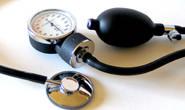 Pressão alta, diabetes e obesidade podem ser sinais de alerta para doença renal