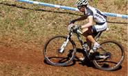 Scott realiza test ride em Araxá na abertura da Copa Internacional de MTB