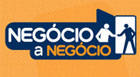 Sebrae implanta projeto Negócio a Negócio em Araxá