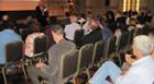 Sebrae apresenta projeto para desenvolver o comércio e o turismo de bem-estar