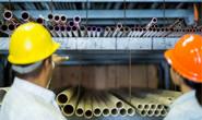Sebrae lança projeto de capacitação industrial em Araxá