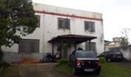 Secretaria de Saúde é transferida para o Centro Administrativo