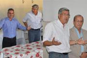 Prefeitura de Araxá tem dois novos secretários municipais