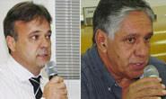 Mauro e José Domingos são exonerados por Jeová