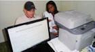 Governo de Minas vai ampliar neste ano projeto que facilita o registro de recém-nascidos