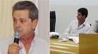 Aracely confirma José Clementino e Arnildo Morais como secretários