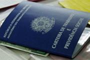 Sancionada lei que altera regras do seguro-desemprego