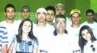 Semana Agronômica do Uniaraxá tem alto índice de participação