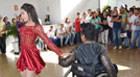 Câmara recebe abertura da 15ª Semana do Deficiente